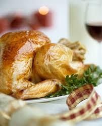 thanksgiving turkey recipes with stuffing boneless stuffed turkey recipe