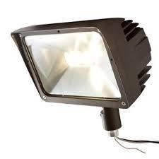 120v led flood lights 120v commercial led flood lights volt lighting