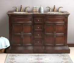 Furniture Style Bathroom Vanities Furniture Style Bathroom Vanities 36 Vanity Asian Antique Dahab Me