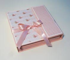 Personalized Wedding Albums Book Personalized Wedding Photo Album Shabby Chic Wedding Album Wedding