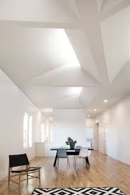 Rockfon Mono Acoustic Ceilings by 91 Best Elements Ceilings Images On Pinterest Architects