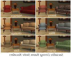 Living Room Furniture Names Best Living Room Furniture Names Throughout Of Library Interior
