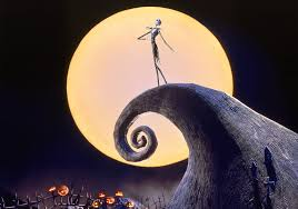 beautiful halloween background 4 not so scary movies to enjoy this halloween youth are awesome