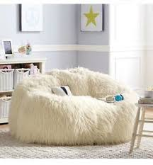 levmoon lounger size bean bag cover sofa chairs furniture soft