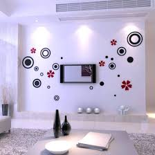 living room wall stickers living room wall stickers ipbworks com
