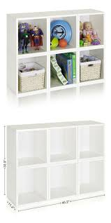 6 Cube Step Storage by 130 Best Nursery Ideas Images On Pinterest Nursery Ideas Kids