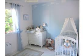 chambre bébé tartine et chocolat decoration chambre bebe tartine et chocolat visuel 8