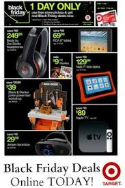 how to get target black friday deals early shop your way rewards members get black friday pricing now still