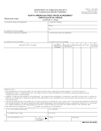 Origin Resume Download Awesome Origin Of The Word Free Contemporary Top Resume Revision