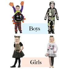 halloween costume ideas kids janine u0027s little world