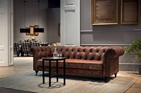 sofa mã bel wohnzimmerz nostalgie sofa with sofa nostalgie sitzer polyester