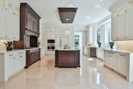 shaker style kitchen ideas contemporary style kitchen cabinets contemporary white kitchens