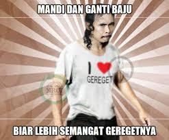 Mad Dog Meme - penilan baru maddog meme rage comic indonesia