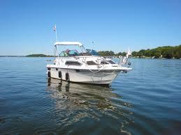 100 boat repair manuals larson 1966 larson vs crownline