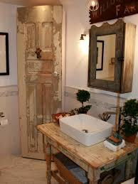 primitive country bathroom ideas country primitive bathroom ideas designs remodel photos houzz