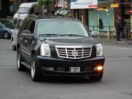 future cadillac escalade cadillac escalade uk cadillac escalade uk