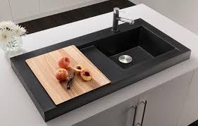 Kitchen Sink Brand Blanco Modex Kitchen Sink 441518 031 Jpg