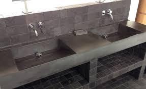 schiefer badezimmer schiefer waschtische hochwertige schiefer waschtische