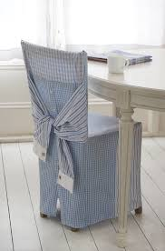 Diy Wedding Chair Covers Shirt Chair Cover Chair Covers Craft And Creative