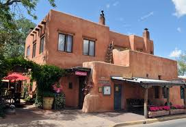 adobe style house new mexico falling in love with the land of enchantment new