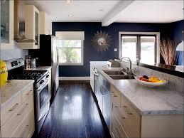 kitchen small kitchen remodeling designs latest small kitchen