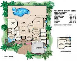 Houses Design Plans by New Home Plans And Designs Home Design Ideas
