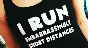 Gym Meme Shirts - cvg blog constantly varied gear