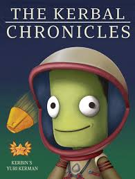 the kerbal chronicles finalists and poll announcements kerbal
