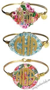 best 25 monogram jewelry ideas on pinterest monogram bracelet