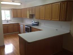 kitchen cabinets toledo ohio apartment unit 4 at 3615 rugby drive toledo oh 43614 hotpads