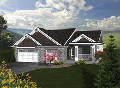 craftsman style house plan 4 beds 3 50 baths 2800 sq ft plan 21