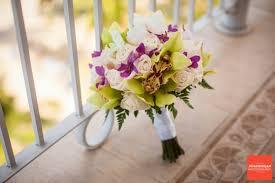 wedding flowers jamaica awesome jamaican wedding flowers wedding ideas