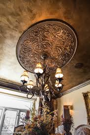 Light Fixture Ceiling Medallion by Looking For A Beautiful Medallion Find The Perfect Medallion For