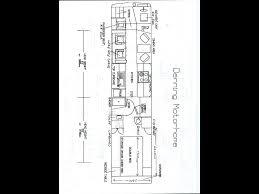 1972 denning coach for sale trade rvs australia camping