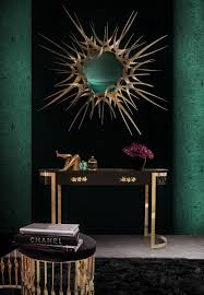 wall mirrors living room top 10 wall mirror designs for your living room