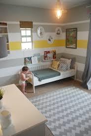 modern kids room kids room ba nursery amazing kids room paint ideas boy room