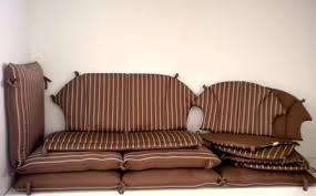custom cushions mrs patio mr pool and mrs patio las vegas