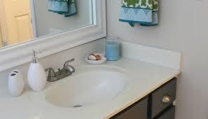 bathroom cabinet color ideas bathroom cabinet color ideas exitallergy com