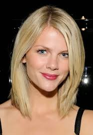 easy to care for hairstyles long bob haircuts for thin hair bob haircuts for thin hair women