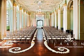 petal aisle runner petal aisle runner crafty wedding