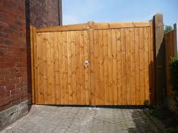 wood garage doors wood driveway gates ideas about driveway wood driveway gates designs sliding wooden driveway gate designs wooden fence driveway gate designs wooden driveway