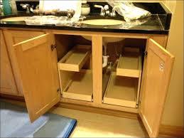 Kitchen Cabinet Inserts Storage Cabinet Inserts Kitchen Out Trays Kitchen Cabinets Pull Out