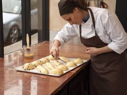 la cuisine de fred aux merveilleux de fred restaurants in nappy valley