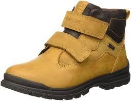 buy geox shoes usa geox j garcia ba navy hi top boots trainers