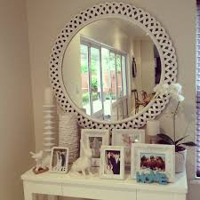 Mr Price Home Decor Guest Post Everything I
