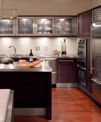 Kitchen Cabinets Metal 30 Metal Kitchen Cabinets Ideas Style Photos Remodel And Decor