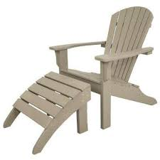 Plastic Wood Chairs Plastic Patio Furniture Patio Chairs Patio Furniture The