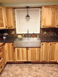 placement of pendant lights over kitchen sink lighting over kitchen sink large size of under cabinet lighting