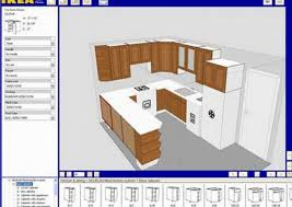 kitchen kitchen design planner involved new kitchen u201a versatility