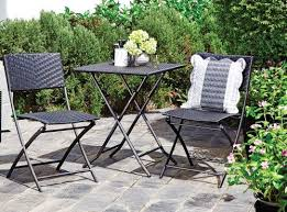 12 best balcony sets images on pinterest balcony bistro set and